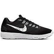 Nike LunarTempo Running Shoes AW15