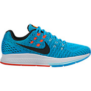 Nike Womens Air Zoom Structure 19 Run Shoes AW15