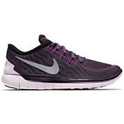 Nike Womens Free 5.0 Flash Running Shoes AW15