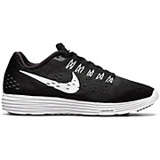 Nike Womens LunarTempo Running Shoes AW15