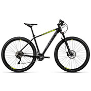 Cube Acid 29 Hardtail Bike 2016