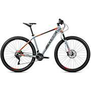Cube Acid 29 Hardtail Mountain Bike 2016