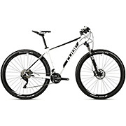 Cube Attention 29 Hardtail Mountain Bike 2016