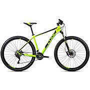 Cube Attention SL 27.5 Hardtail Bike 2016