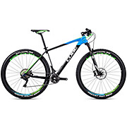 Cube Elite C62 Pro 29 Hardtail Bike 2016