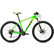 Cube LTD Pro 27.5 Hardtail Bike 2016