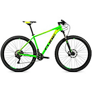 Cube LTD Pro 29 Hardtail Bike 2016