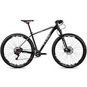 Cube LTD Race 29 Hardtail Bike 2016