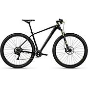 Cube LTD SL 27.5 Hardtail Bike 2016