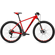 Cube LTD SL 27.5 Hardtail Bike 2016