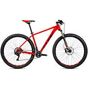 Cube LTD SL 29 Hardtail Bike 2016
