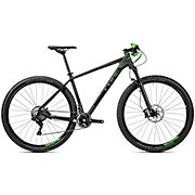 Cube Reaction GTC Race 27.5 Hardtail Bike 2016
