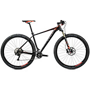 Cube Reaction HPA SL 27.5 Hardtail Bike 2016