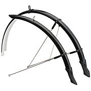 Blackburn Cloudburst Mudguards