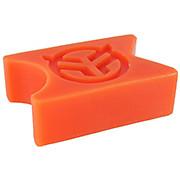 Federal Wax Block