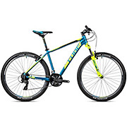 Cube Aim 27.5 Kids Hardtail Bike 2016