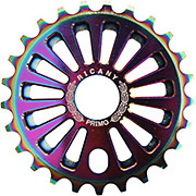 Primo Ricany Sprocket - Oil Slick