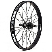 Kink East Freecoaster Wheel