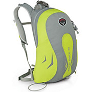 Osprey Kode 18 Backpack