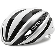 Giro Synthe Road Helmet 2016