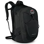 Osprey Nebula 34L Backpack