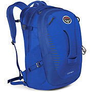 Osprey Comet 30L Backpack