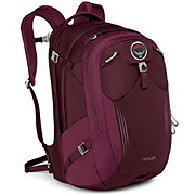 Osprey Nova Backpack