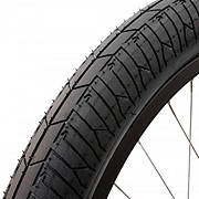 KHE Mac 1.5 Street BMX Tyre