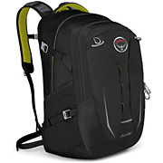 Osprey Pulsar Backpack