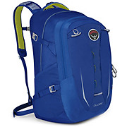 Osprey Pulsar Backpack