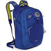 Osprey Flare 22 Backpack