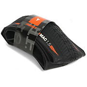 KHE Premium Mac 1.5 Folding Street BMX Tyre
