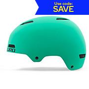 Giro Quarter Helmet 2016