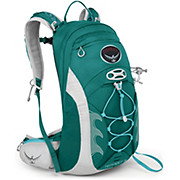 Osprey Tempest 9 Backpack