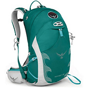 Osprey Tempest Backpack