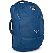Osprey Farpoint 40 Backpack