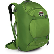 Osprey Porter 46 Backpack