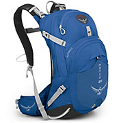 Osprey Manta 20 Backpack