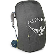 Osprey Ultralight Raincover Shadow Grey