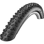 Schwalbe Rocket Ron Evo MTB Tyre - Liteskin