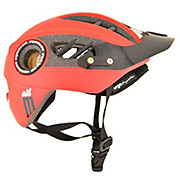 Urge All Mountain Helmet 2015