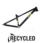Commencal Absolut Dirt Jump Frame - Ex Display 2015