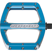 Spank Spoon Pedals