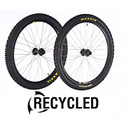 Ragley Marley Wheelset - Ex Display