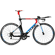 Cube Aerium C62 Race TT Bike 2016