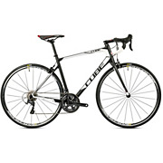 Cube Attain GTC Race Road Bike 2016
