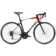 Cube Attain GTC Road Bike 2016