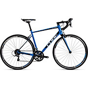 Cube Attain Road Bike 2016