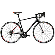 Cube Attain SL Road Bike 2016