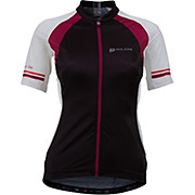 Polaris Womens Vela Race Jersey AW15